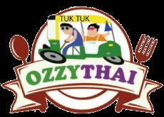 OZZYTHAI